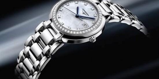 Relojes Longines Prima LunaFuente Fanpage Facebook Sterling Joyeros Fuente