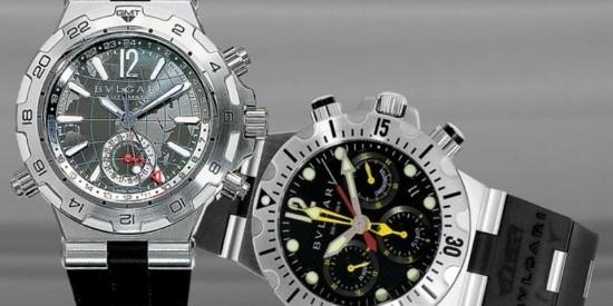 Relojes Bvlgari Fuente Fanpage Facebook Sterling Joyeros Fuente