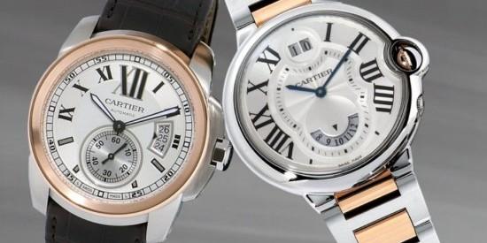 Relojes Cartier Fuente Fanpage Facebook Sterling Joyeros Fuente