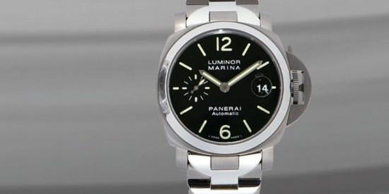 Relojes Luminor Fuente Fanpage Facebook Sterling Joyeros Fuente