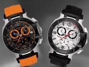 Relojes Tissot Fuente Fanpage Facebook Sterling Joyeros Fuente